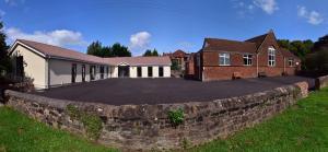 St George's Parish Centre